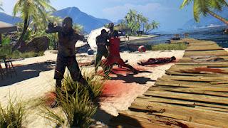 Dead Island Definitive Full Version