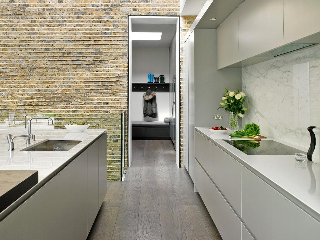 Voxtorp Kitchen Cabinets