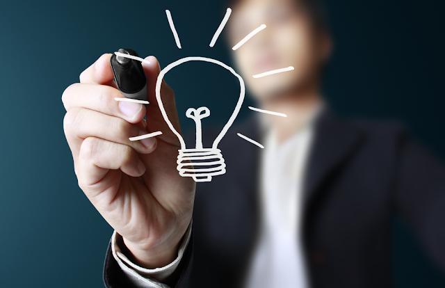 7 Cara Mulakan Bisnes Dengan Modal Kecil
