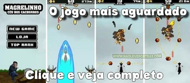 http://www.naoleveportras.com/o-game-mais-esperado-do-ano-para-celular-rip-magrelinho/