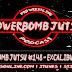 Powerbomb Jutsu #148 - Excalibur and The N