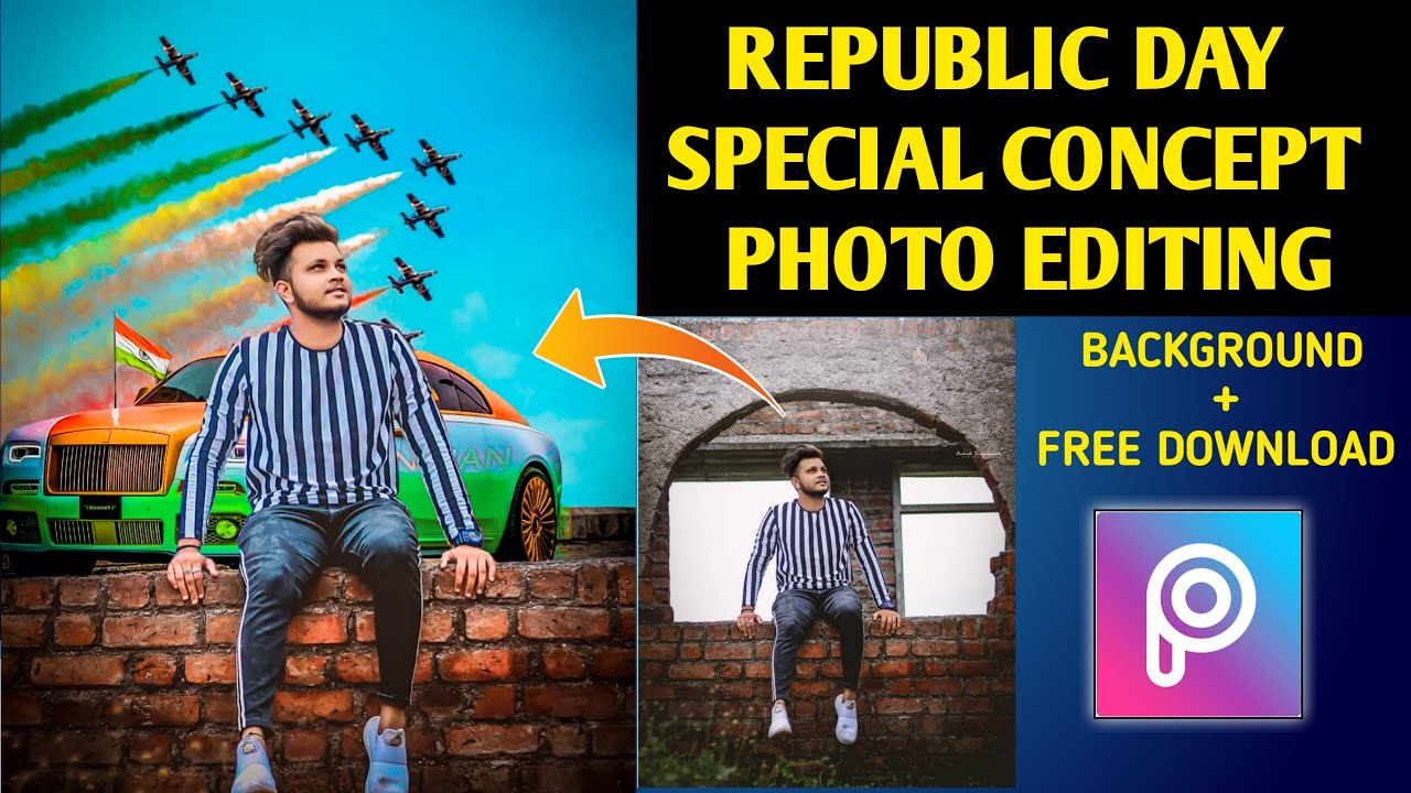 26 January Republic Day Special Photo Editing Hd Background Download 2020 Happy republic bro in advance. 26 january republic day special photo
