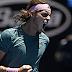 Νέος θρίαμβος Τσιτσιπά στην Αυστραλία, προκρίθηκε στους «4» του Open