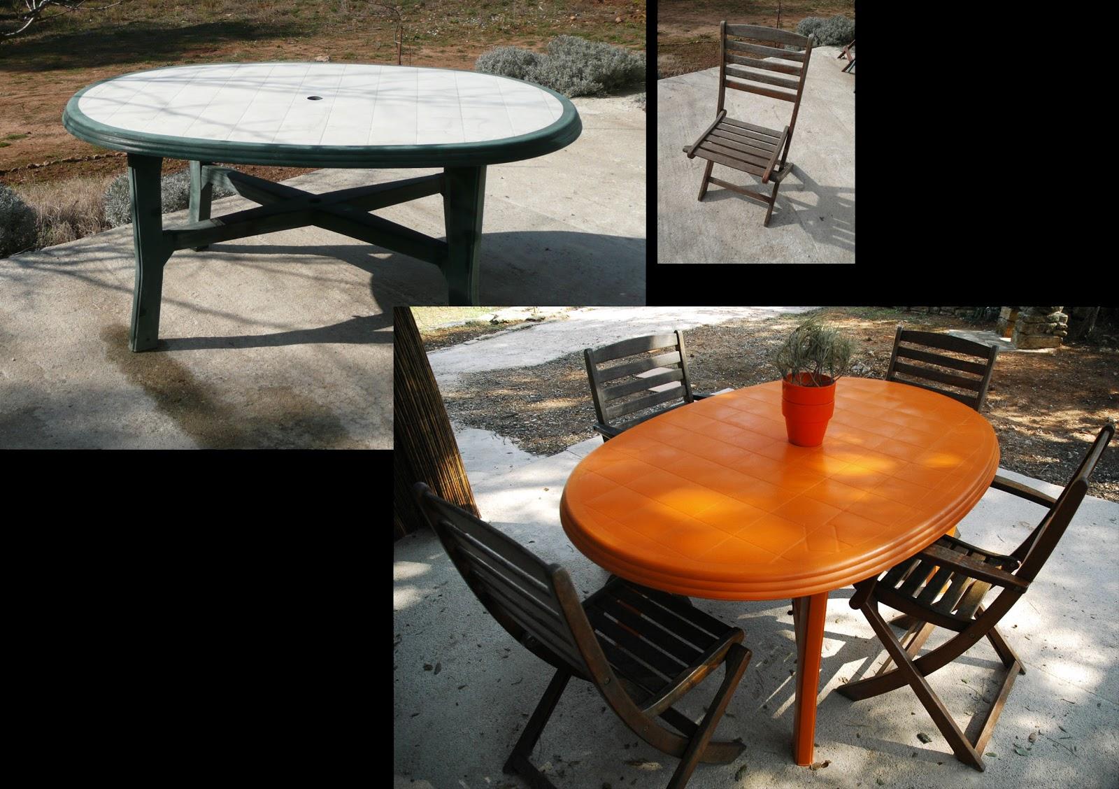 Table De Jardin Recup c&dco _ création et décoration: recup' & detournement d'objets