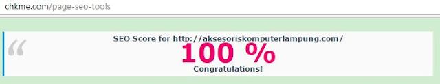 chkme www.aksesoriskomputerlampung.com