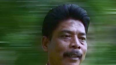 Sukardi, Dari Tanjung Priok Hijrah Ke Talangsari