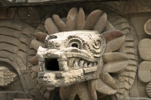El Arte De Las Culturas Formativas De Mesoamérica: Del Colonialismo A La Globalizacion