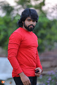 Dyavudaa Movie Stills-thumbnail-19