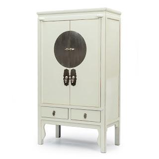 Sdivine muebles singulares con encanto - Armarios de boda chinos ...