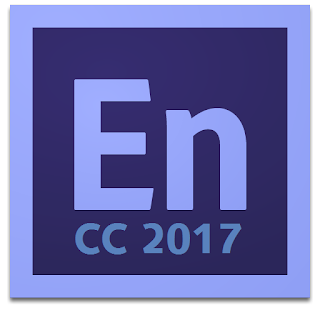 Adobe Media Encoder CC 2017 Full Version