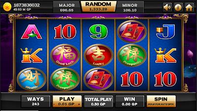 Permainan Agen Slot Terpercaya Jelita88 88CSN Joker123 Terbaru Dengan Bonus Deposit Besar