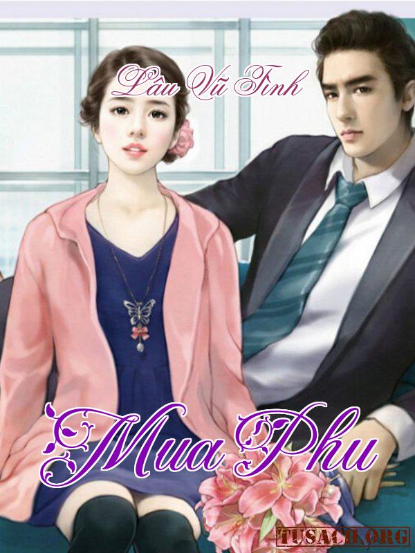 Mua Phu