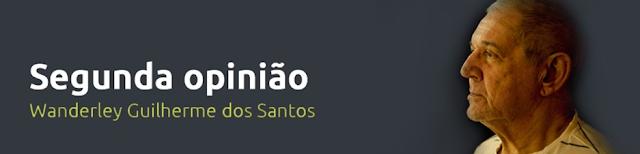 https://www.ocafezinho.com/2018/11/26/wanderley-guilherme-a-insuperavel-leveza-do-governo-bolsonaro/