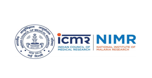 ICMR-National Institute of Malaria Research Recruitment 2021 Research Assistant, MTS ... – 7 Posts Last Date 03-10-2021