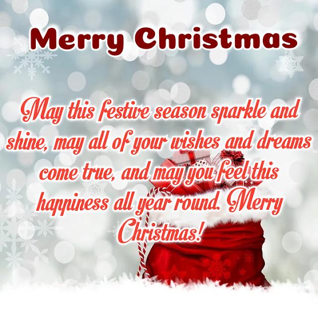 Merry Christmas HD Greetings wallpaper