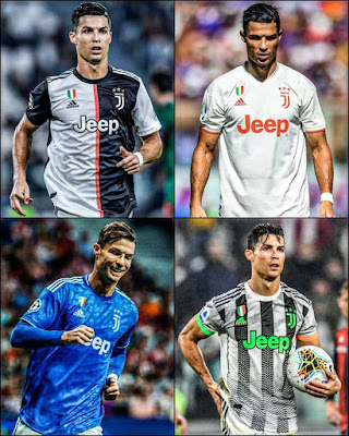 Do You love #Cr7? If yes then Mension 1 #Friend in comment who are #Cr7 #lover. #Ronaldo