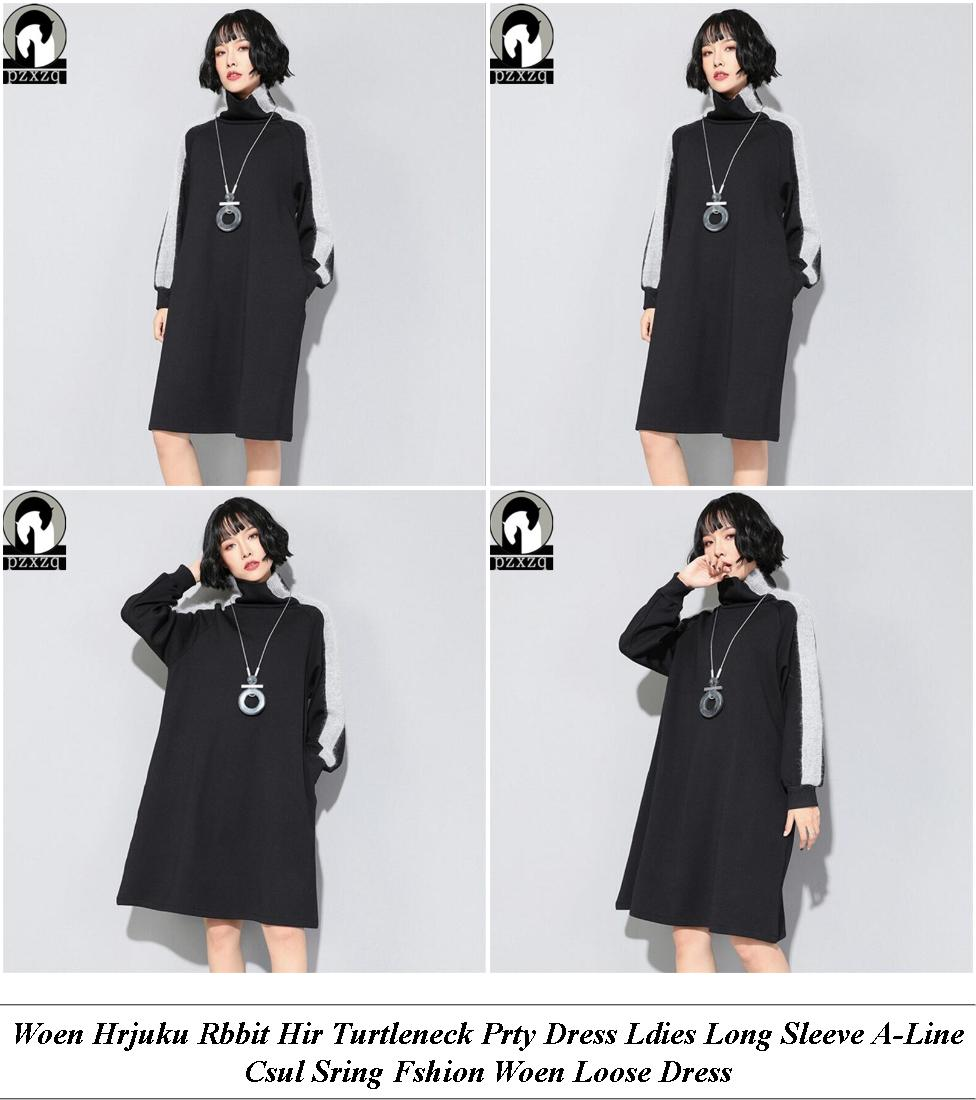 Plus Size Dresses - Dress Sale Uk - Ross Dress For Less - Cheap Branded Clothes