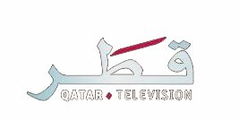 Qatar TV HD -Es'hailSat / Nilesat Frequency