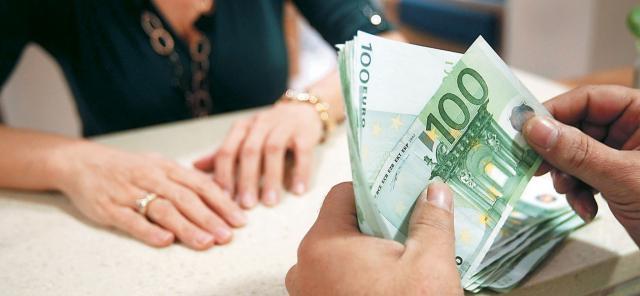 Ξεκινά η ρύθμιση σε 100 δόσεις για χρέη στους Δήμους