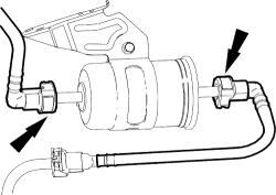Wiring Diagram For A 2004 Volkswagen Pat. Volkswagen. Auto