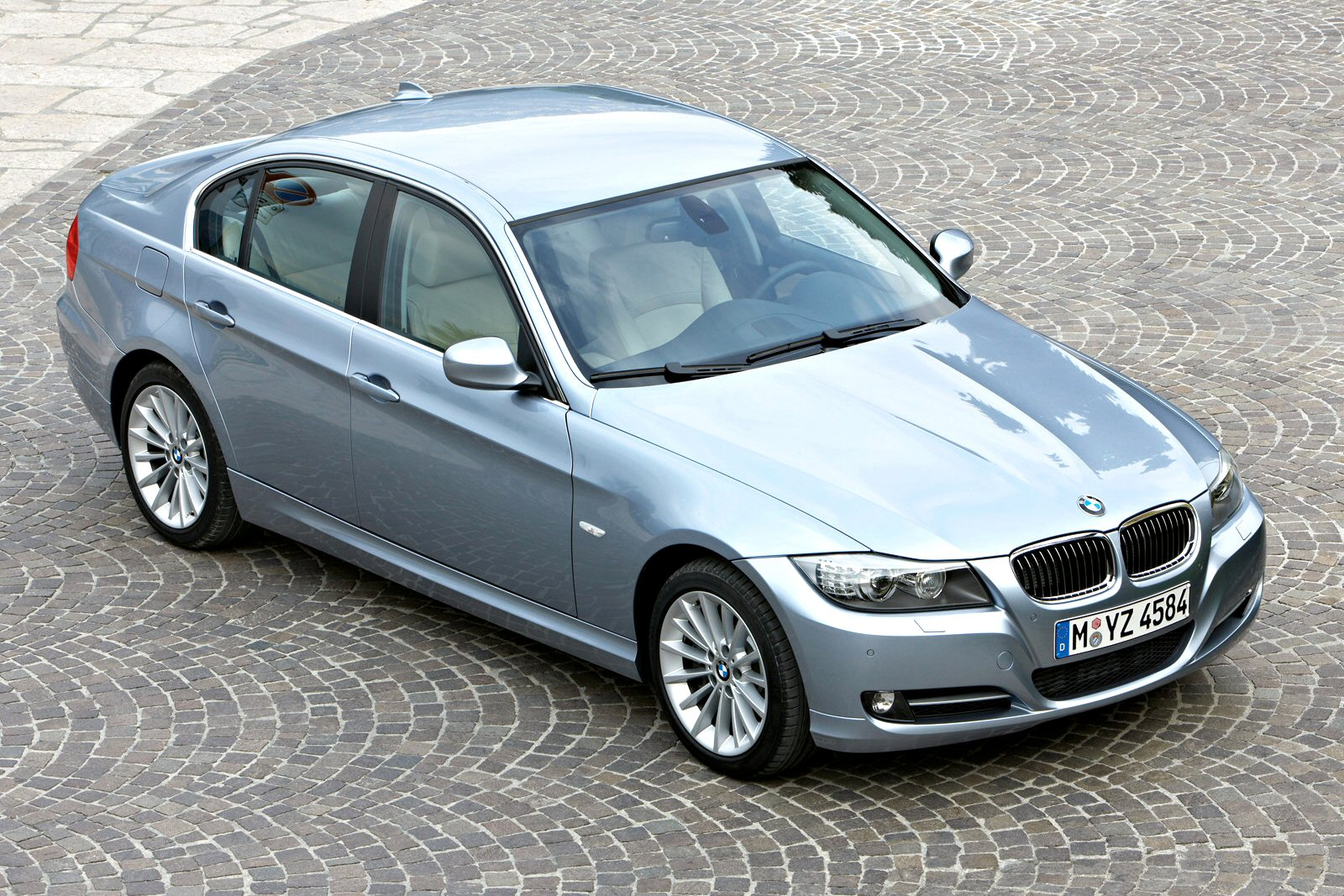 Cars For You Bmw 320i Best Cars For You