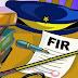 मिठाई गोलीकांड में व्यवसायी के भाई ने किया मामला दर्ज, तीन को बनाया आरोपी