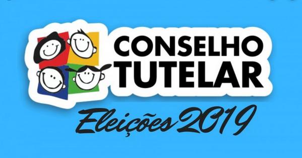 Rio Bonito do Iguaçu: Confira resultado da eleição do Conselho Tutelar