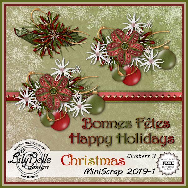 https://1.bp.blogspot.com/-pX832kBNNgg/XfPRi1Qjm7I/AAAAAAAAEK8/ma3n-dOgrQc9v4h2gjRr4c3Sz4UEA398gCEwYBhgL/s1600/fb_ChristmasMiniScrap1_PrvCLUSTERS3.jpg