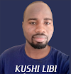 Saving Lives And Saving Means Of Livelihoods As Covid-19 bites By Kushi Libi Isaac