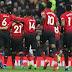 MU Tentukan Striker Utama, Inilah Starting XI Paling Kuat Manchester United