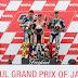 [FULL RACE MOTOGP] Jepang 2015
