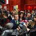 Page reclamará judicialmente al Estado la deuda de 130 millones de euros que tiene con CLM en concepto de IVA