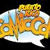 Nueva fecha la edición 2020 de Puerto Rico Comic
