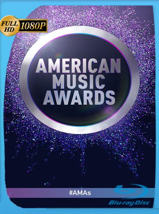 American Music Awards (2020) 1080p WEB-DL [GoogleDrive] [tomyly]