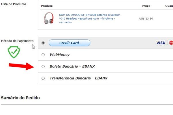 tutorial-como-comprar-da-china-dx-com-boleto-bancario