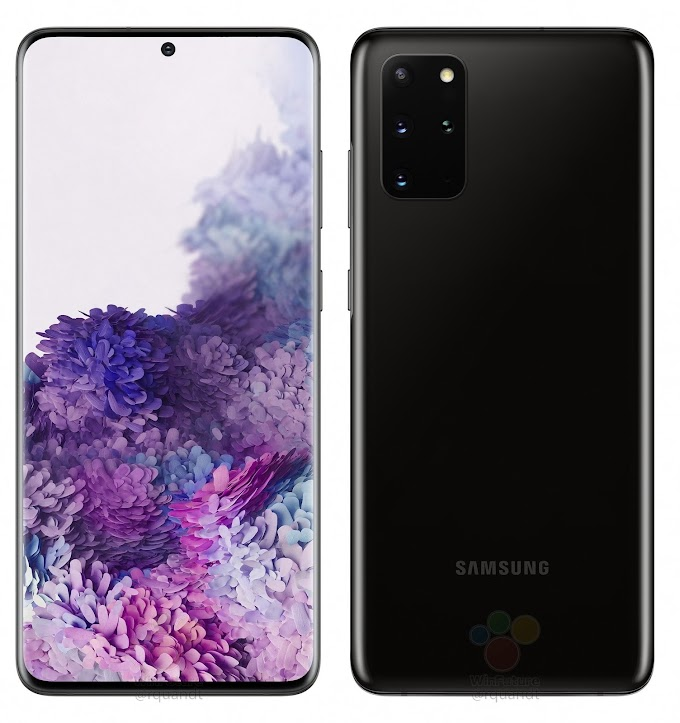 Samsung Galaxy M31 Price in Saudi Arabia