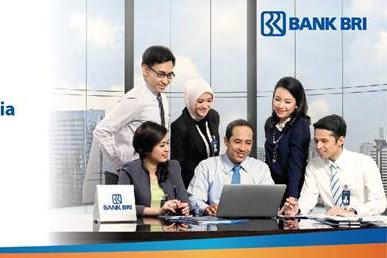 Lowongan Kerja Bank BRI Pangkalan Kerinci Maret 2019