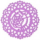 http://www.stonogi.pl/wykrojnik-prima-marketing-purple-metal-lace-rose-583989-p-18284.html