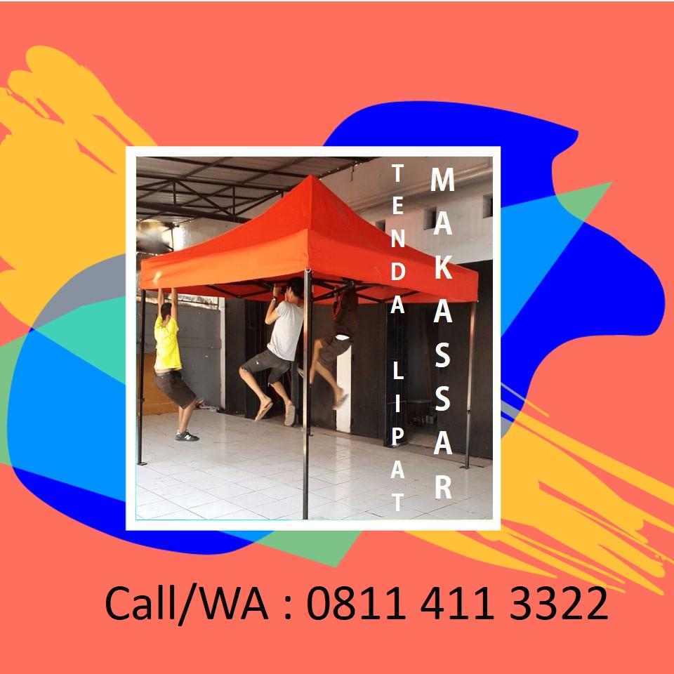 Sewa Tenda Sewa Tenda Pleton Makassar