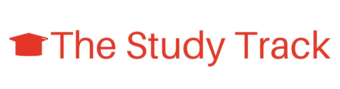 The Study Track - MPPSC, UPSC