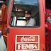 EMPREGOS| Coca-Cola FEMSA Brasil abre vagas para mulheres em Campo Grande