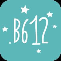 Download Camera B612 Untuk Java dan Symbian