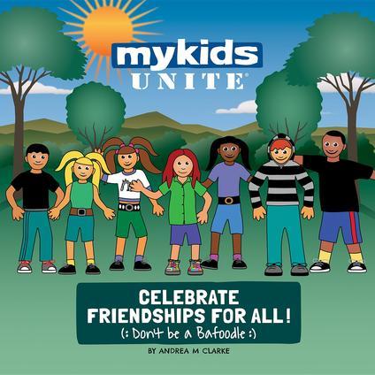 https://www.kobo.com/us/en/ebook/mykids-unite-celebrate-friendships-for-all