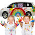 Car Painting for Kids
