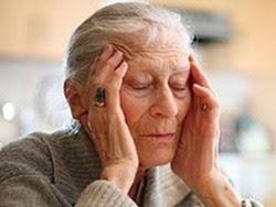 Phòng và xử trí bệnh tai biến mạch máu não