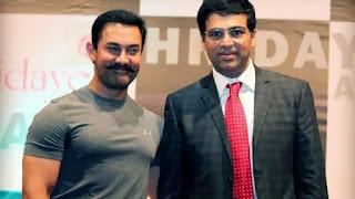 Aamir-Khan-would-be-honoured-to-play-Vishwanathan-Anand-in-the-Grandmasters-biopic