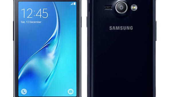 طريقة حل مشكلة تغيير ايمي لجهاز Galaxy J1 ace SM-J111F
