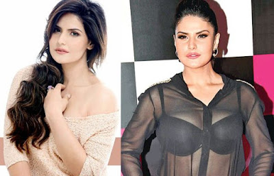 zareen khan new movie, zareen khan 1921, zareen khan hot in aksar 2, zareen khan new movie, zareen khan troll police, zareen khan dob, zareen khan fc, zareen khan fb, zareen khan pyaar manga hai, zareen khan funny video, zareen khan hot aksar, zareen khan before actress, zareen khan weight loss, zareen khan angry with fans, zareen khan dress, exclusive inside video, zarine khan hot song hd 1080p, zarine khan new hot