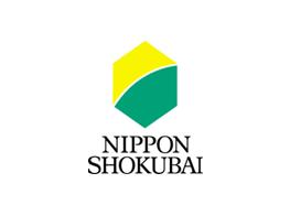 Lowongan Kerja Baru PT. Nippon Shokubai Indonesia