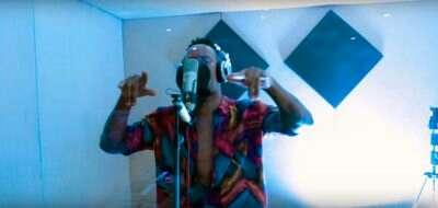 Download Video | Nay wa Mitego - Michano